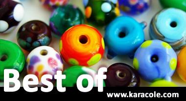 www.karacole.com