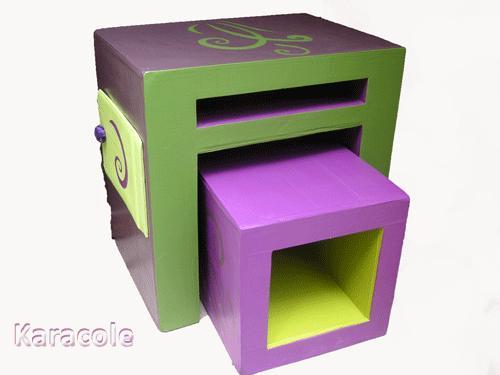 rangement vernis acrylique maison design. Black Bedroom Furniture Sets. Home Design Ideas