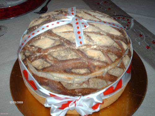 Miche surprise pain  Récréation culinaire