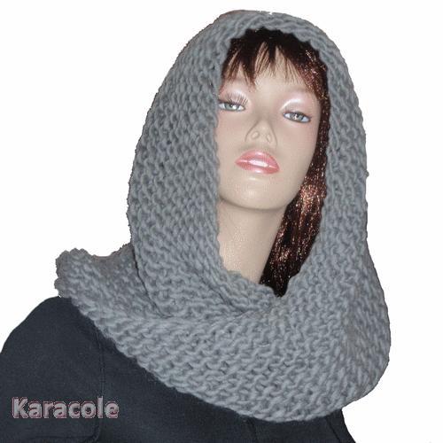 tricot online
