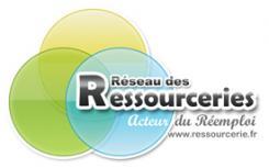Trouver une ressourcerie près de chez vous ?